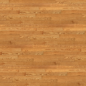 2571-red-oak-prestige-honey