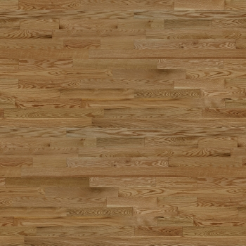 370-red-oak-advantage-natural