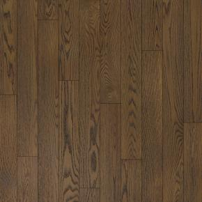 red-oak-santa-fe-brushed
